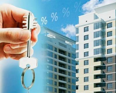 Российские банки начали продавать квартиры, в которых прописаны или зарегистрированы жильцы