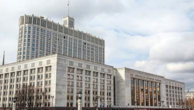 Губернатор Севастополя отчитается в Москве о проделанной работе