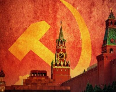ТОП заброшенных мегапроектов СССР