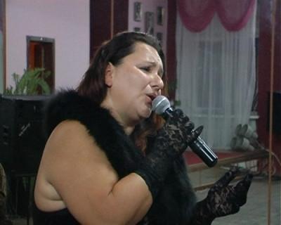 Севастопольские «развивальщики» культуры и досуга в сёлах
