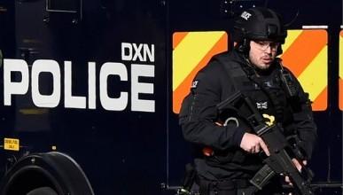 Инцидент на Бали: правоохранители застрелили россиян, ограбивших пункт обмена валюты (ВИДЕО)