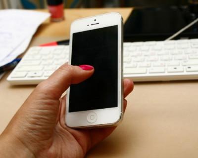 Города Крыма исчезли из приложения  Apple