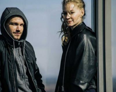 Известные российские актёры «шпионили» в Балаклаве