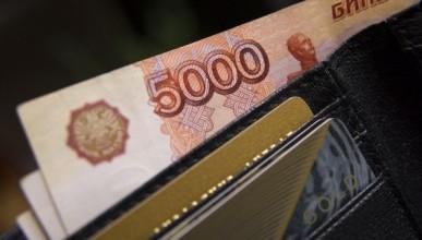 Рост реальных доходов населения Севастополя не отвечает высоким ценам в регионе