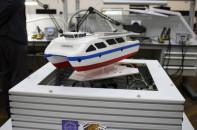 НИС «Пионер-М» могут построить на верфях Севастополя