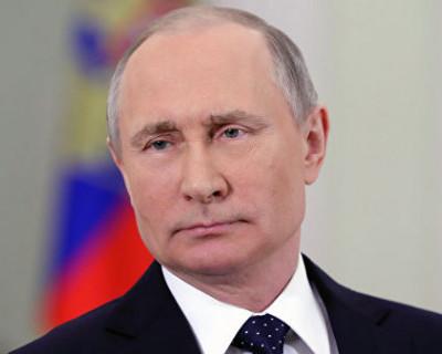 Проблемы севастопольцев на контроле Путина