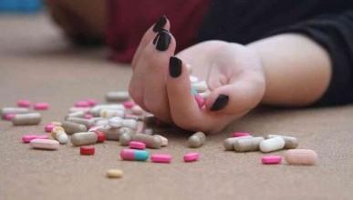 Школьница в Крыму погибла от отравления медикаментами