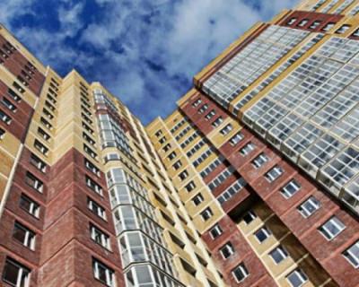 В Севастополе разбираются с правовым беспределом в жилищном строительстве