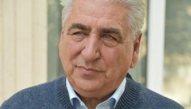 Василий Пархоменко инициировал созыв заседания совета политических партий при губернаторе