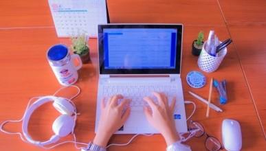 В крымской школе молодых блогеров подвели итоги
