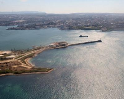 Правительство России одобрило масштабные севастопольские проекты