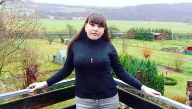 О жизни в Германии глазами севастопольской леди