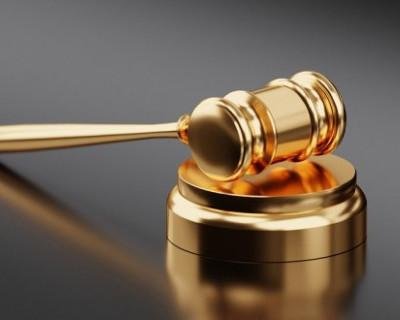 В Севастополе суд отправил в колонию военнослужащих за хищение