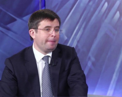 Горздрав Севастополя прочитал статью «ИНФОРМЕРа» и отреагировал