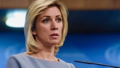 «Тонны материалов, публикуемых о Крыме на Западе, это фальшивка»