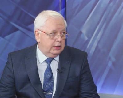Управление культуры Севастополя отреагировало на статью «ИНФОРМЕРа»