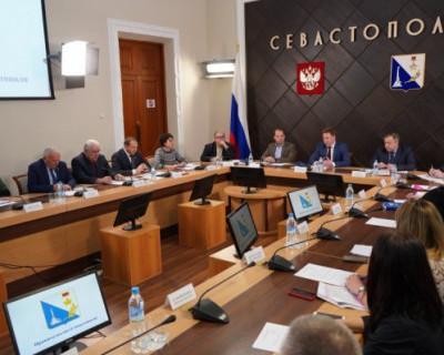 Дмитрий Овсянников: ««Единая Россия» должна кандидатов выбирать на открытой основе»