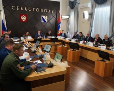 В Севастополе стало меньше наркоманов