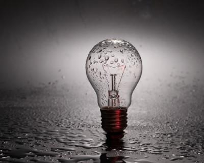 Когда в Севастополе отключат свет (СПИСОК АДРЕСОВ)