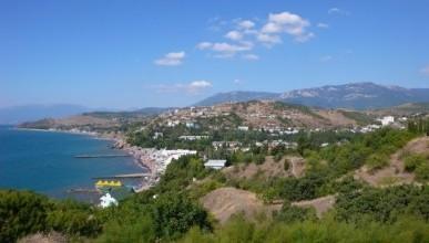 Посла Украины в Эстонии высмеяли за слова о Крыме