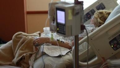 ЧП на крымском курорте: десять человек доставлены с отравлением в инфекционную больницу