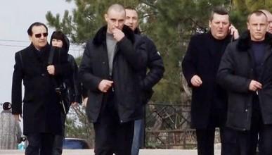 Почему в ялтинском ресторане крымские бандиты остались крайними в разборках «воров в законе»