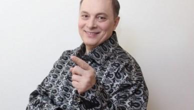 Андрей Разин готов заплатить 5 000 000 рублей за избиение Сергея Шнурова