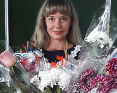 Российская учительница в купальнике «проиграла» «самому сексуальному педагогу» России (ФОТО)