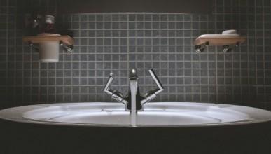 Когда севастопольцы останутся без воды (СПИСОК АДРЕСОВ)