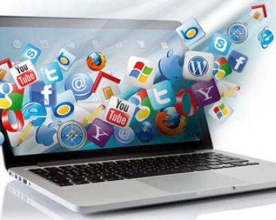 Севастопольская прокуратура требует запретить интернет-сайты