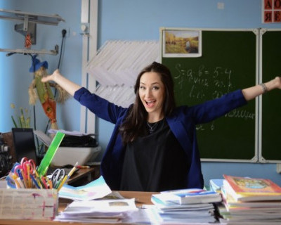 Сколько получают учителя в Севастополе?