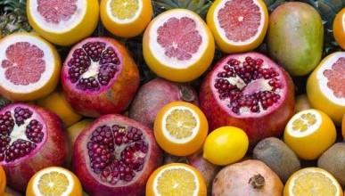 В Крыму резко подорожали овощи, фрукты и цитрусовые