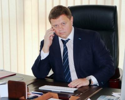 Санкции осложняют утверждение нацпроекта «Жилье»