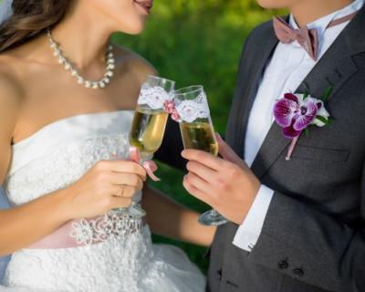 Севастополь вошёл в ТОП-5 регионов России с самыми крепкими браками
