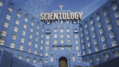 Какую информацию собирает в Севастополе секта саентологов