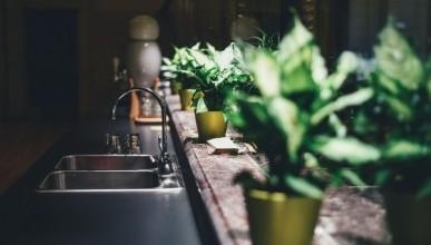 Когда в Севастополе отключат воду (СПИСОК АДРЕСОВ)