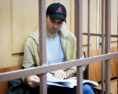 Фигуранты по делу арестованного Абызова бегут из России