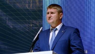 Инвалида из Крыма могут наказать за плевок в депутата Госдумы