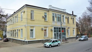 В Крыму задержанных террористов отправили под арест до 15 мая