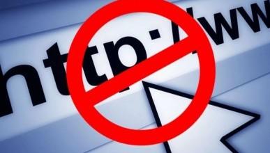 В России с сегодняшнего дня запрещено «бомбить» фейками