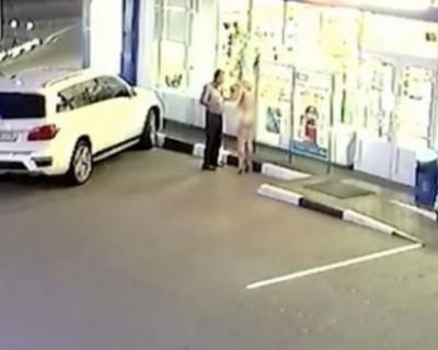Российский судья лишён статуса и неприкосновенности после видеоролика с обнаженной женщиной (ВИДЕО)