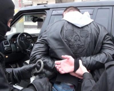 В Севастополе ликвидированы четыре ОПГ