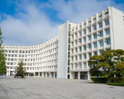 СевГУ подпишет соглашение об обмене студентами