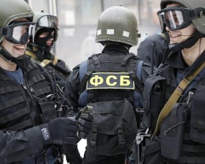 Более 20 экстремистов вывезены из Крыма