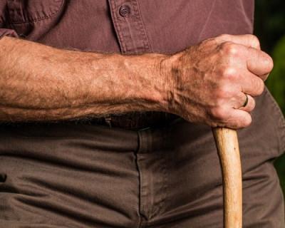Что остро волнует пожилых людей Севастополя?