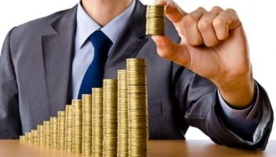 Финансы в Севастополе станут доступней