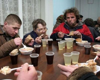 В Севастополе будет создан социальный приют