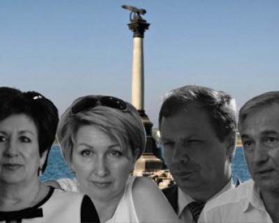 Ветераны, учителя, медики: кого севастопольские депутаты оставили без денег!