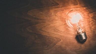 Когда севастопольцы останутся без света и воды (СПИСОК АДРЕСОВ)