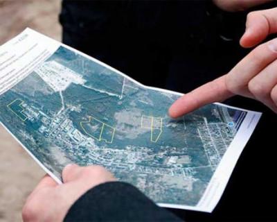 Представлена транспортная схема будущего микрорайона 7-го км Балаклавского шоссе